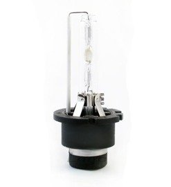 Żarnik palnik D2S +50% więcej światła, żarówka xenon